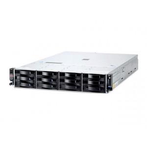 Сервер IBM System x3630 M3 737722G