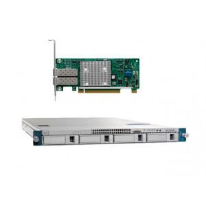 Cisco UCS C200 M2 SFF Adapter RC460-PL001