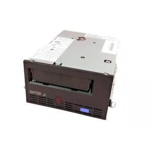 Ленточный привод IBM TotalStorage TS1040 3573-8144