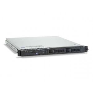 Сервер IBM System x3350 M2 7379PAD