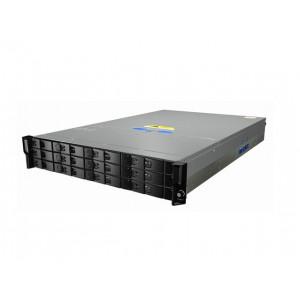 Ленточная библиотека IBM System Storage ProtecTIER Deduplication Appliance Express TS7610