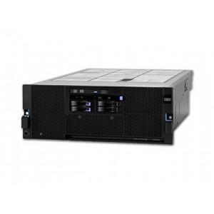 Ленточная система хранения IBM System Storage TS7650G