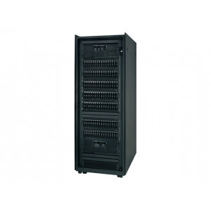 Ленточная библиотека IBM System Storage ProtecTIER Deduplication Appliance TS7650