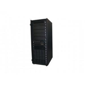 Ленточная библиотека IBM System Storage TS7680 ProtecTIER Deduplication Gateway для System z IBM_tl7680