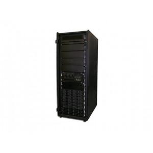 IBM Virtualisation Engine TS7700 IBM_ts7700