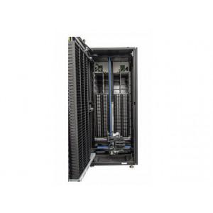 Ленточная библиотека для резервного копирования IBM System Storage TS4500