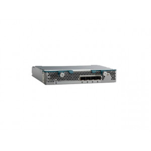 Cisco UCS 2104XP Fabric Extender N20-I6584