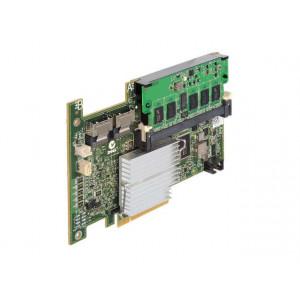 Сетевая карта (Ethernet Адаптер) Dell 738630-006