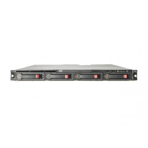 Сервер HP Proliant DL320 293376-001
