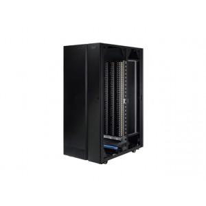 Ленточные библиотека IBM TS3500 3580-L33