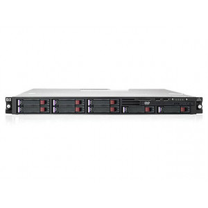 Сервер HP ProLiant DL160 445196-421
