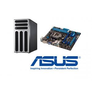Сервер ASUS RS700-X7/PS4