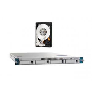 Cisco UCS C200 M2 Hard Disk Drives UCS-HDD-3TI1F202