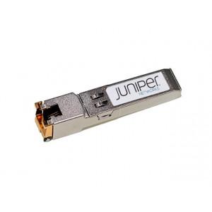 Адаптер Juniper RX-FXMM-SFP