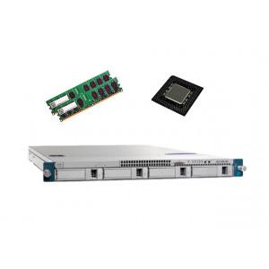 Cisco UCS C200 M2 Base Bundles UCS-SB-S6100-C