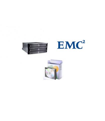 ПО для дисковых массивов EMC NAV4-240