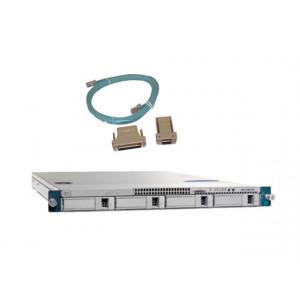 Cisco UCS C200 M2 SFF Other UCSC-CBL-I2F1=