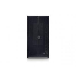 Серверная стойка Dell PowerEdge 175649