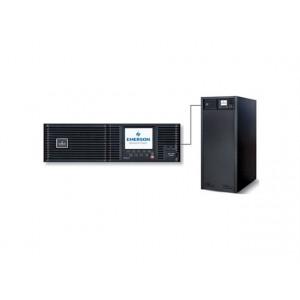 Плата для сетевого мониторинга Emerson IS-WEBCARD