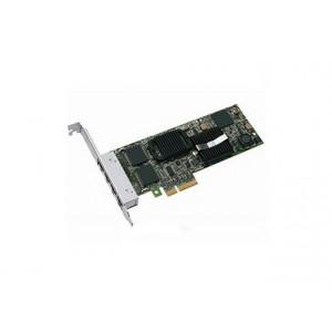 Сетевая карта (Ethernet адаптеры) Dell 749006-002