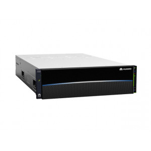 Система хранения данных Huawei OceanStor 5300 V3 5300V3-64G-AC-2