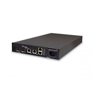 Роутер QLogic iSR6140 ISR6142-CK