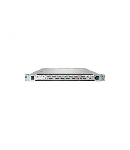 Сервер HP Proliant DL160 Gen9 754520-B21