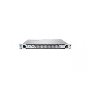 Сервер HP (HPE) Proliant DL360 Gen9 755258-B21