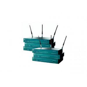 Пакет UTM Cisco серии SA500 SA520-GW100BUN3-K9