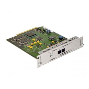 Модуль коммутатора HP ProCurve J4113A