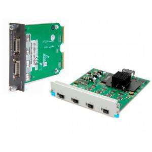 Модуль коммутаторов HP ProCurve J4114A