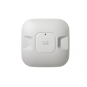 Cisco 1040 Series Access Points Single Band AIR-AP1041N-A-K9