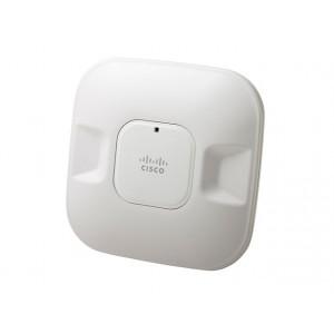 Cisco 1040 Series Access Points Dual Band AIR-AP1042-NK9-5