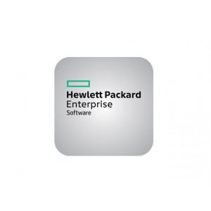 Программное обеспечение HP BC908A