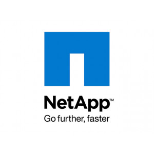 Шасси для коммутаторов NetApp 3650-0834-004