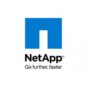 Шасси для коммутаторов NetApp 3650-0834-011