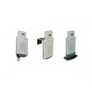 Cisco 1100 Series Access Points AIR-AP1121G-A-K9