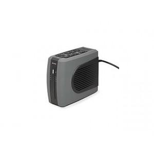 Аксессуар для коммутатора QLogic SANbox 5000 Series SB-PS8-FB