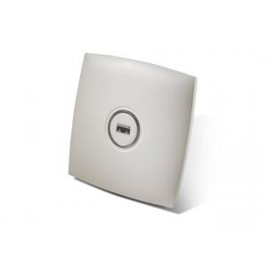 Cisco 1130 Series Access Points Single Band AIR-AP1131G-A-K9