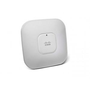 Cisco 1140 Series Access Points Single Band AIR-AP1141N-A-K9