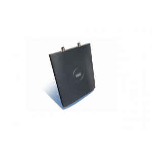 Cisco 1240 Series Access Points Dual Band AIR-AP1242AG-A-K9