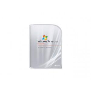 Программное обеспечение Fujitsu S26361-F2567-L311