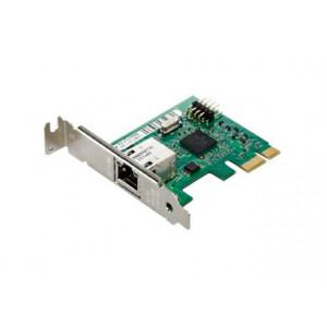 Сетевой адаптер Ethernet Fujitsu S26361-F3067-L30