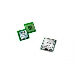 Процессор Fujitsu S26361-F3249-L160