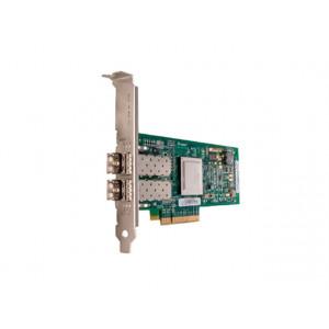 Сетевой адаптер Ethernet Fujitsu S26361-F3242-L1