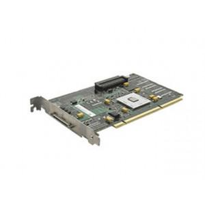 Адаптер SCSI HP (HBA) 295635-B21