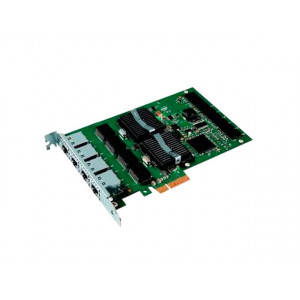 Сетевой адаптер Ethernet Fujitsu S26361-F3611-L501