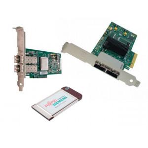 Сетевые адаптеры Ethernet Fujitsu S26361-F3740-L501