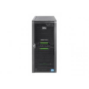 Сервер Fujitsu PRIMERGY TX140 S1 S26361-K1379-V103-@1