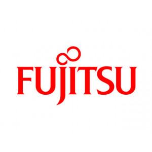 Сетевой адаптер Ethernet Fujitsu S26391-F2613-L600